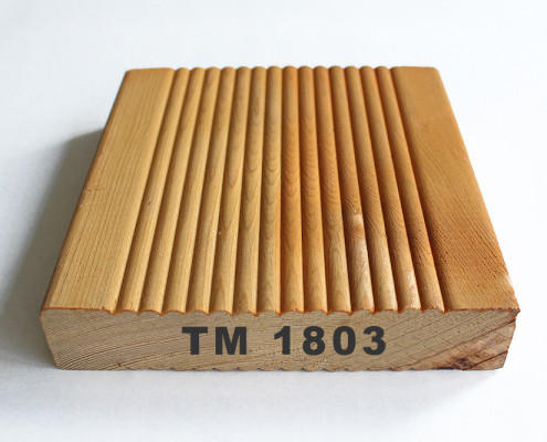 TM_1803